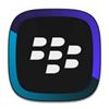 BlackBerry Link Windows 10