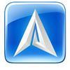 Avant Browser Windows 10